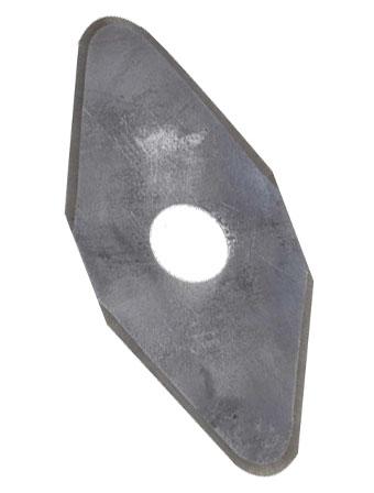 panel cutter blade