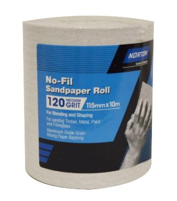 norton-nofil-sandpaper-rolls-115mmx10m