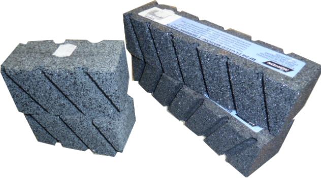 rubbing-stone