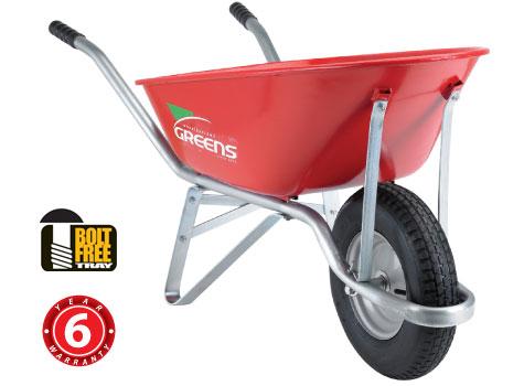 wheelbarrow-contractor02