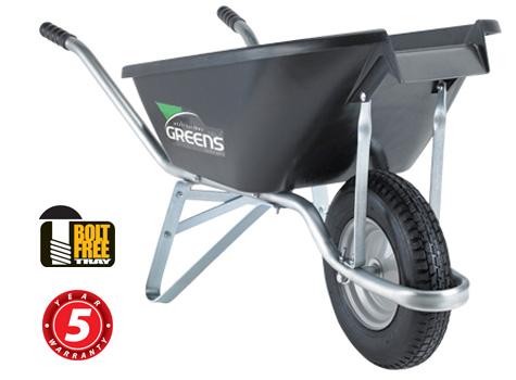wheelbarrow-ezipour