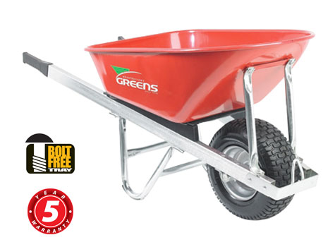 wheelbarrow-loadmaster