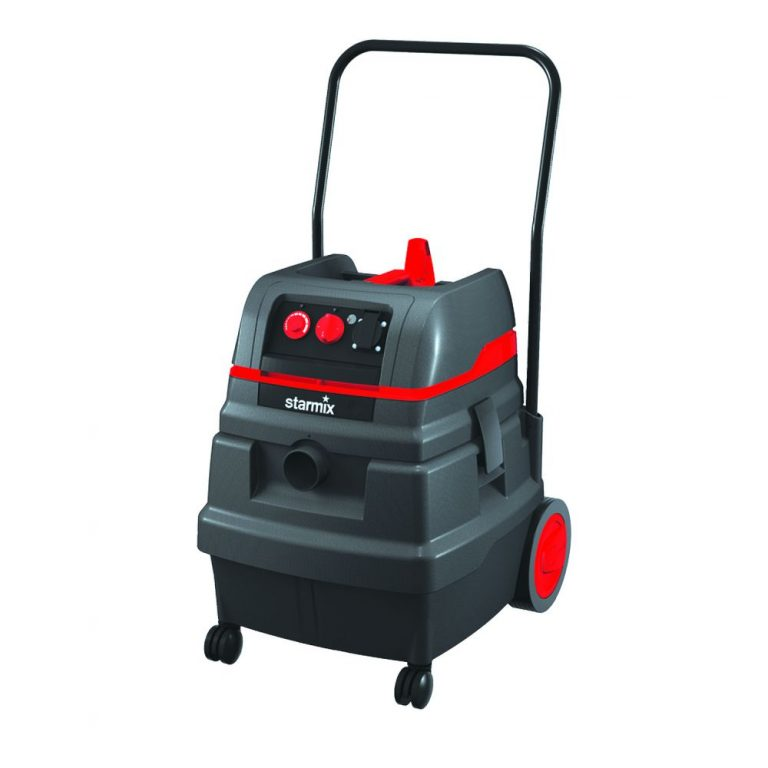 aisc50_intex_starmix_wet_and_dry_50l_dust_extractor_5