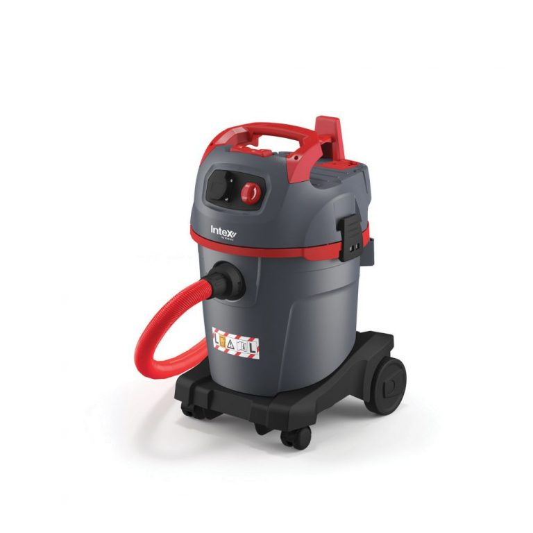 ansg1432_intex_starmix_wet_and_dry_32l_dust_extractor_9