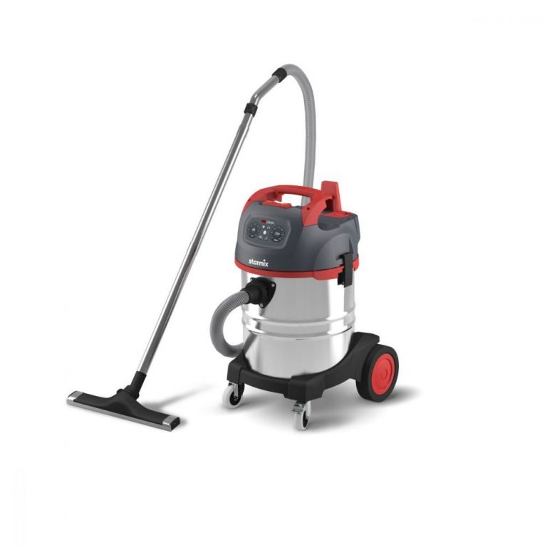 ansg1435_intex_starmix_wet_and_dry_32l_dust_extractor_4